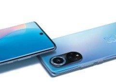 Huawei Nova 9 está prestes à chegar á Europa e já sabemos o preço