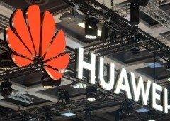 Huawei obrigará a Samsung e Apple a pagar pelas suas patentes 5G