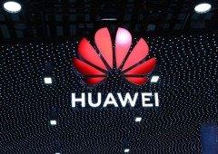 Huawei olha para a MediaTek como única solução! Entende