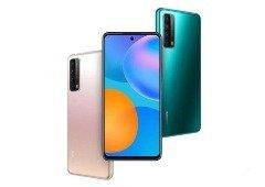 Huawei P Smart 2021 é oficial! Um smartphone com quase tudo para fazer frente à Xiaomi