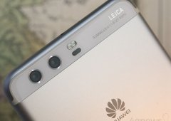 10 Dicas da Huawei para tirar melhores fotos com o Smartphone