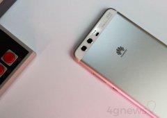 Huawei P11 eleva a fasquia na parceria com a Leica