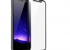 Huawei P11 Lite ou Huawei P20 Lite? Será este o seu aspecto?