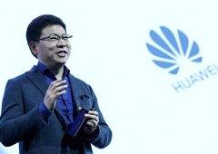 Huawei revela o segredo do sucesso com os seus smartphones Android