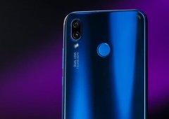 Huawei P20 Lite é o smartphone Android mais usado em Portugal