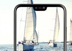 Huawei P20 Lite. Já sabemos as características e preço deste Android