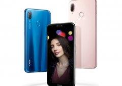 Huawei P20 Lite. Preço de 369€ e características do smartphone Android