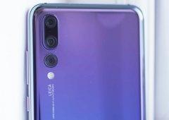 """O que é o 'Modo desempenho"""" nos smartphones da Huawei e como ativar"""