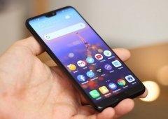 Huawei P20, P20 Pro e P20 Lite: Os novos trunfos da marca estão a chegar