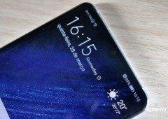 Huawei P30: certificação revela nova variante com 12GB de RAM