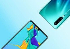 Huawei P30 e P30 Pro: Preços e disponibilidade do telemóvel