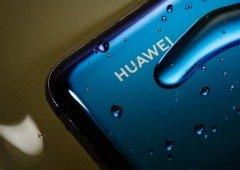 Huawei P30 Pro acusado de publicidade enganosa quanto à resistência à água