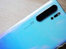 Huawei P30 Pro está a um preço imperdível! E ainda vale a pena comprar!