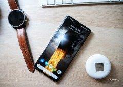 Huawei P30 Pro está com promoção melhor que na Black Friday! Aproveita!