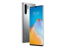 """Huawei P30 Pro New: o """"novo"""" smartphone da Huawei com serviços Google"""