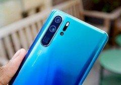 Huawei P40: capa protetora confirma detalhes do smartphone