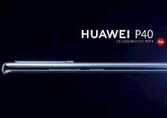 Huawei P40 Pro pode ter bateria de grafeno de alta capacidade: sabe os detalhes