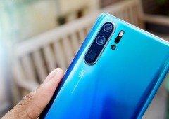 Huawei P40 Pro terá uma das melhores câmaras para zoom