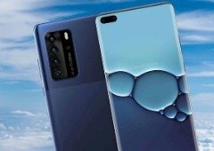 Huawei P40: sensor principal terá menos resolução que os Galaxy S20 e Xiaomi Mi 10 Pro