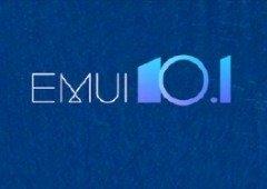 Huawei P40 vai estrear a EMUI 10.1, confirma a marca