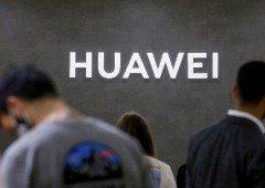 Huawei P50 chega a 29 de julho com a promessa de uma nova revolução fotográfica