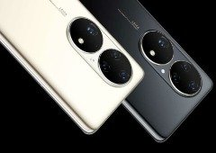 Huawei P50 Pro bate Xiaomi Mi 11 Ultra: é o novo rei da fotografia
