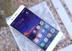 Huawei Portugal confirma: Huawei P9 não receberá o Android Oreo