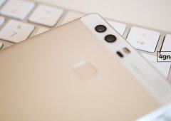 Android Oreo: Huawei P9, Honor 8 e outros recebem a versão Beta