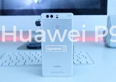 Huawei P9 Review em Português | Merece todo o nosso respeito!