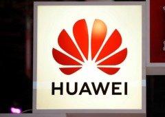 Huawei passa a marca secundária após um 2020 debilitante, afirmam analistas