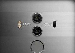 Huawei pode apresentar a próxima grande revolução nas câmaras de smartphones! Conhece os detalhes