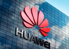 Huawei continuará a usar processadores Qualcomm Snapdragon de topo, mas sem 5G