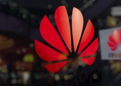 PS5 e XSX que se cuidem! Huawei vai entrar na 'guerra' das consolas!