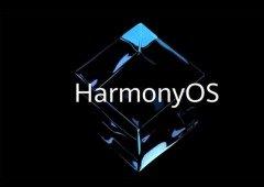Huawei: porque se chama o substituto do Android HarmonyOS? A Huawei explica!