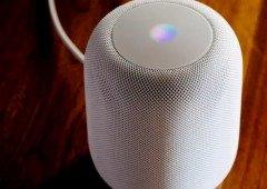 """Huawei prepara a coluna """"Huawei Sound X"""" para competir com o HomePod da Apple!"""