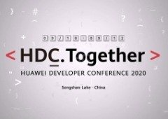 Huawei promete primeiro smartphone sem Android já em 2021!