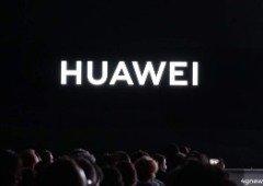 Huawei: próximos smartphones podem ter sistema operativo próprio