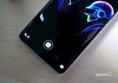 Huawei quer resolver um dos problemas do sensor de impressões digitais no ecrã