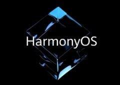 Huawei quer ter o seu HarmonyOS em mais de 300 milhões de dispositivos em 2021