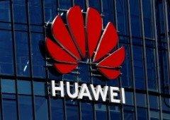 Huawei recebe mais uma excelente notícia. Samsung recebe luz verde dos Estados Unidos!