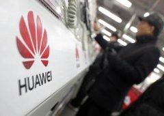 Huawei HiAssistant. A próxima rival da Samsung Bixby e Google Assistant