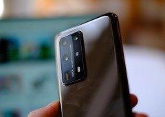 Huawei revela o novo Harmony OS 2.0 e aponta para os smartphones em 2021