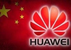 Huawei salta fora do TOP 5 de smartphones na China. Xiaomi é quem mais cresce