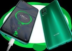 Huawei surpreende e bate Xiaomi no ranking gama-média do AnTuTu. Eis o top 10