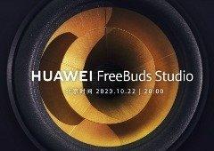 Huawei tem mais surpresas para o lançamento do Mate 40 Pro