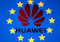 Huawei tem ótima iniciativa para atrair programadores na Europa