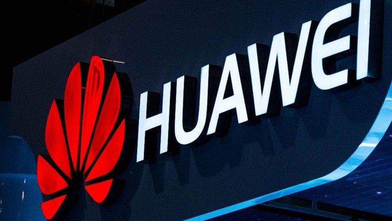 Huawei terá vendas acima do esperado em 2019, afirma analista