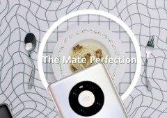 Huawei vai apresentar uma fantástica característica nas câmaras dos Huawei Mate 40