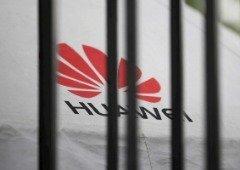 Huawei vai continuar a desenvolver 5G no Brasil, diz vice-presidente