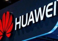 """Huawei vai """"depender"""" menos da Samsung devido à situação com os Estados Unidos"""